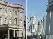 habrá fecha para embajadas Habana Washington