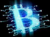 Para está usando Blockchain allá bitcoin