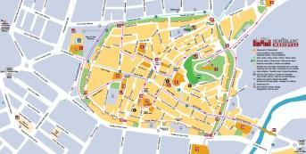 Montblanc, villa con esencia medieval