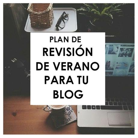 planderevision