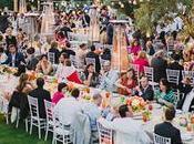 mejores fincas hoteles para casarse Marbella