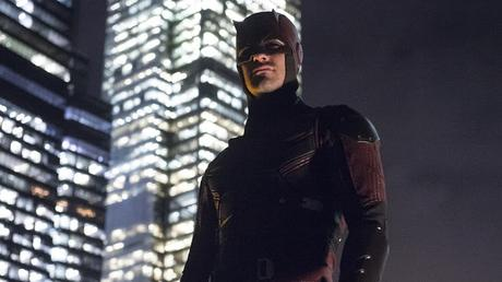 DAREDEVIL -TEMPORADA 1- DAREDEVIL