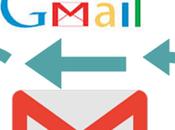Cómo deshacer envío correo electrónico Gmail