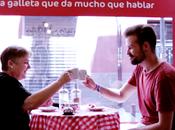 Lotus: ¿Qué pasaría tomaras café desconocido?