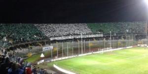 Curva_Sud_Avellino-Nocerina_25_marzo_2013