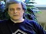 Harlan Ellison, Must Scream