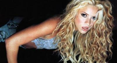 Shakira Net Worth: Biography, Wiki, Career & Facts