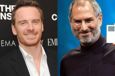 Michael-Fassbender-Steve-Jobs-double-photo