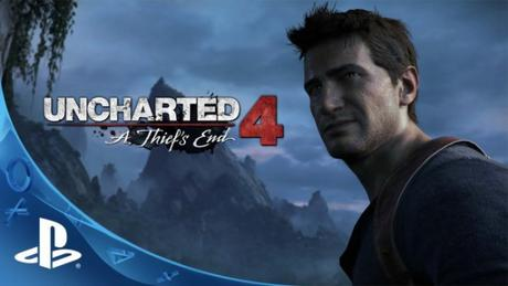 Uncharted4-ds1-670x377-constrain