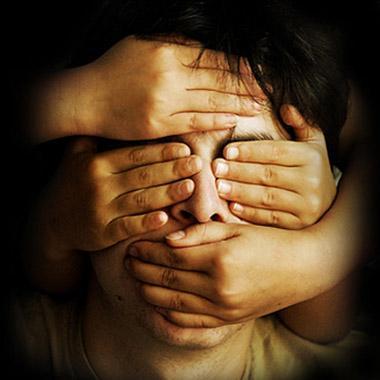 ¿Cómo sanar las heridas emocionales?