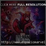 4 de julio en Spider-Man Unlimited