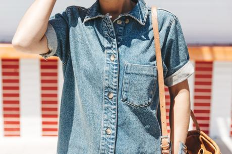 BoardWalk-Santa_Cruz-Denim_Dress-Topshop-Suede_Clogs-Street_Style-Outfit-33