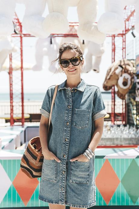 BoardWalk-Santa_Cruz-Denim_Dress-Topshop-Suede_Clogs-Street_Style-Outfit-21