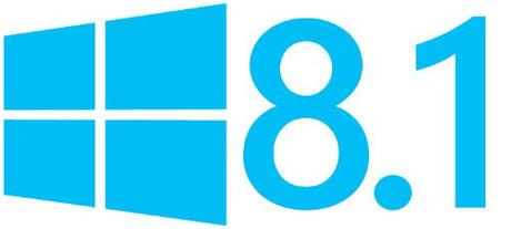 Windows 8.1 finalmente supera a Windows XP
