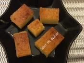 Tarta queso como súper
