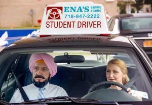 aprendiendo_conducir