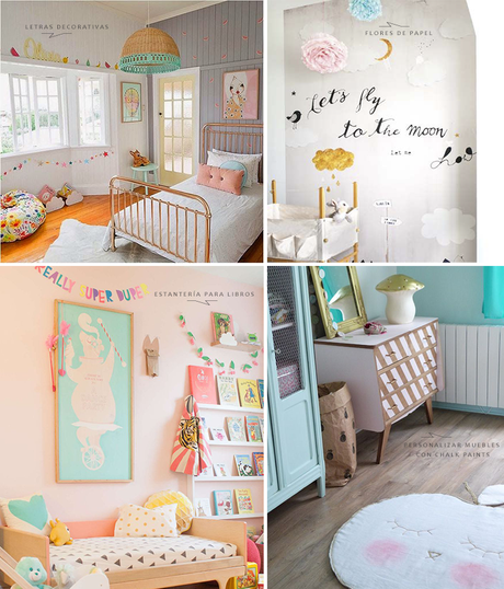 photo HABITACION-INFANTIL4.png