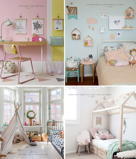 photo HABITACION-INFANTIL3.png