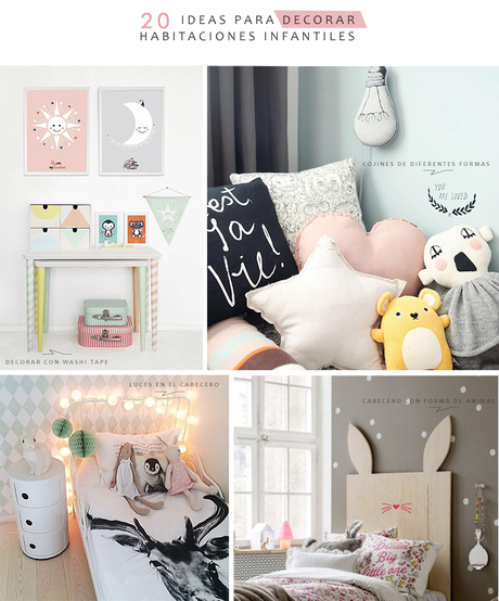 photo HABITACION-INFANTIL.png