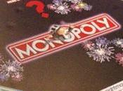 película #Monopoly tiene guionista, #AndrewNiccol