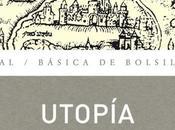 viejas utopías