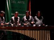 Fondo para cultura artes centro occidente, fuente intercambio artístico regional