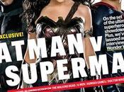 Batman Superman: Dawn Justice, nueva imagen