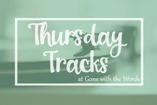 Thursday Tracks #2: Dead Inside