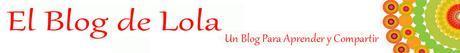 cropped-EL-BLOG-DE-LOLA-ii1200.jpg