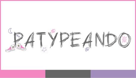 Patypeando-Quinta-Colaboradora-Cumpleblog