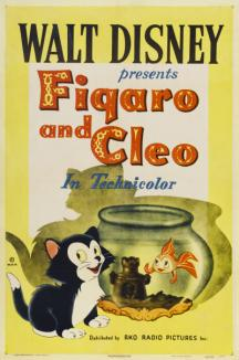 figaro-and-cleo-1943-cincodays-com