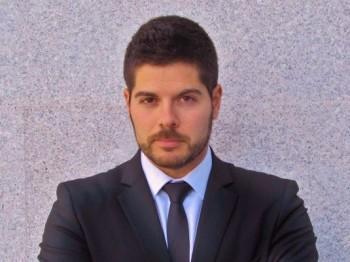 Víctor M.Serrano López