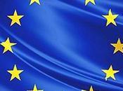 Europa EURO… sólo