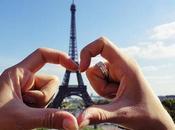 ¿Qué París?