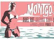 Montgo rock actualiza cartel
