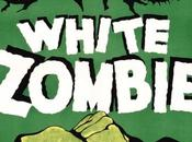 White Zombie (1932) Lugosi Zombies