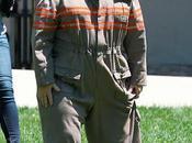 Nueva imagen melissa mccarthy uniforme utilizará cazafantasmas