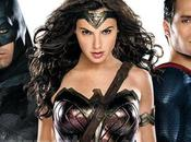 Nuevas imágenes para 'Batman Superman'