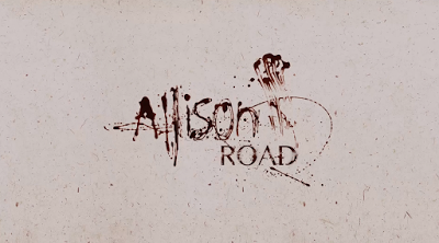 Extenso gameplay de Allison Road, sucesor de Silent Hills