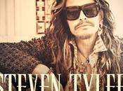 Primer videoclip Steven Tyler como solista (country): 'Love your name'