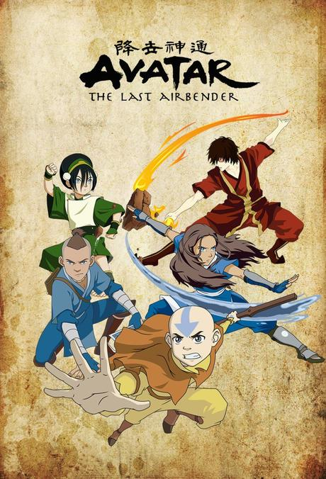 https://esconditedekagura.files.wordpress.com/2015/06/avatar-the-last-airbender-poster.jpg