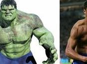 Increíble Hulk