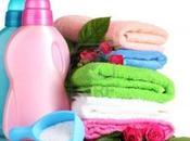 Cómo hacer suavizante para ropa