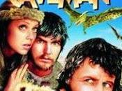 Cavernícola (1981)