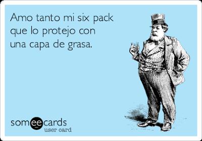 Humor Saludable