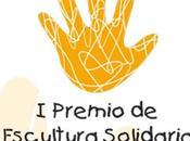 Hotel Rodat acogerá Arte solidario Fundación Cursol