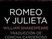 Romeo Julieta