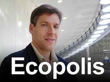Ecópolis (4)