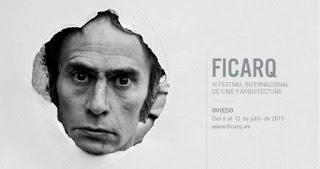 FICARQ 15