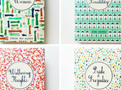 Diseños libros dejan aliento.